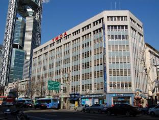 ソウル YMCA ツーリスト ホテル