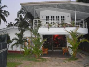 Pinidiya Resort