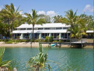 /caribbean-noosa-resort/hotel/sunshine-coast-au.html?asq=jGXBHFvRg5Z51Emf%2fbXG4w%3d%3d