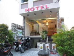 Hoang Anh Hotel - Dist 7