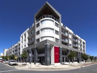 Accommodate Canberra - Aspire