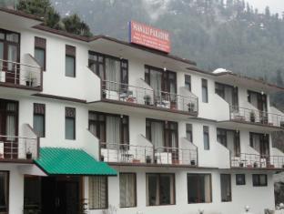 /hotel-paradise-manali/hotel/manali-in.html?asq=jGXBHFvRg5Z51Emf%2fbXG4w%3d%3d