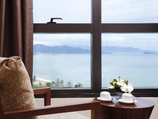 /nha-trang-beach-apartments/hotel/nha-trang-vn.html?asq=jGXBHFvRg5Z51Emf%2fbXG4w%3d%3d