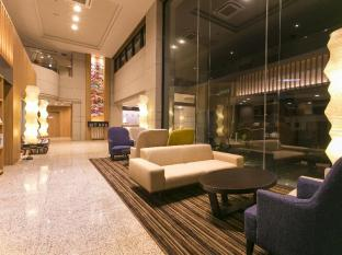 /mt-fuji-station-hotel/hotel/mount-fuji-jp.html?asq=jGXBHFvRg5Z51Emf%2fbXG4w%3d%3d