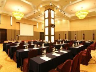 Grand Bluewave Hotel Johor Bahru - Meeting Facilities