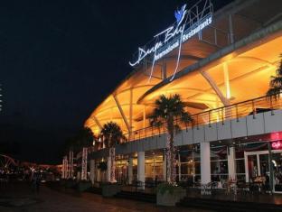 Grand Bluewave Hotel Johor Bahru - Famous Spot - Danga Bay