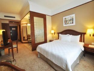 Grand Bluewave Hotel Johor Bahru - Superior Studio