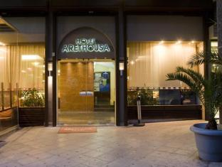 /arethusa-hotel/hotel/athens-gr.html?asq=jGXBHFvRg5Z51Emf%2fbXG4w%3d%3d