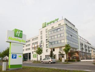 Holiday Inn Berlin Airport Conference Centre