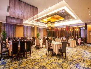 /id-id/ramada-plaza-zhijiang-hotel/hotel/yiwu-cn.html?asq=jGXBHFvRg5Z51Emf%2fbXG4w%3d%3d