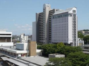 Hotel Tetora Otsu.kyoto