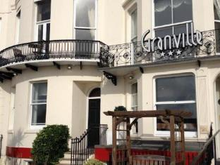 /granville-hotel/hotel/brighton-and-hove-gb.html?asq=jGXBHFvRg5Z51Emf%2fbXG4w%3d%3d