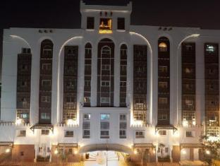 /al-liwan-suites/hotel/doha-qa.html?asq=jGXBHFvRg5Z51Emf%2fbXG4w%3d%3d