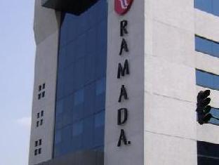 /sl-si/ramada-reforma/hotel/mexico-city-mx.html?asq=jGXBHFvRg5Z51Emf%2fbXG4w%3d%3d