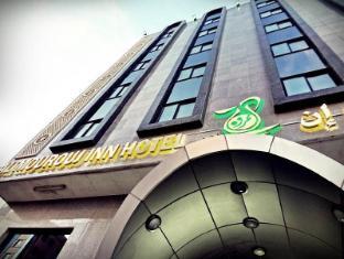 /al-mourouj-inn/hotel/doha-qa.html?asq=jGXBHFvRg5Z51Emf%2fbXG4w%3d%3d