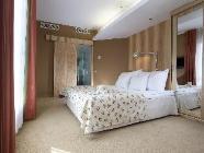 Suite Hướng biển