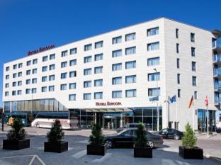 /sl-si/hotel-euroopa/hotel/tallinn-ee.html?asq=X02IkjulKqVT9arvL0UwOegMQaTieioU%2bWBP%2b395gKOMZcEcW9GDlnnUSZ%2f9tcbj