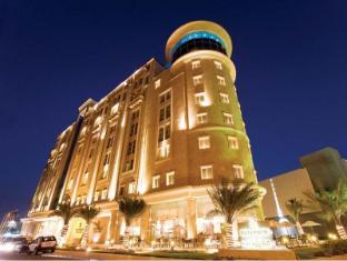 /millennium-hotel-doha/hotel/doha-qa.html?asq=jGXBHFvRg5Z51Emf%2fbXG4w%3d%3d