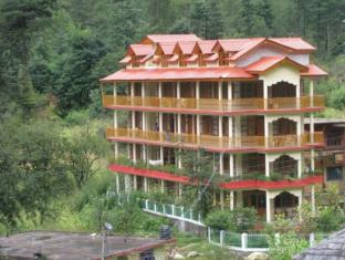 /purnima-guest-house-kasol/hotel/manali-in.html?asq=jGXBHFvRg5Z51Emf%2fbXG4w%3d%3d