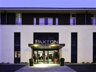 /paxton-resort-spa-hotel/hotel/ferrieres-en-brie-fr.html?asq=jGXBHFvRg5Z51Emf%2fbXG4w%3d%3d