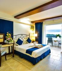 /ca-es/estancia-resort-hotel/hotel/tagaytay-ph.html?asq=vrkGgIUsL%2bbahMd1T3QaFc8vtOD6pz9C2Mlrix6aGww%3d