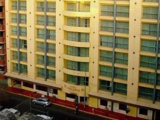 /fi-fi/hotel-ambassador/hotel/mexico-city-mx.html?asq=m%2fbyhfkMbKpCH%2fFCE136qXFYUl1%2bFvWvoI2LmGaTzZGrAY6gHyc9kac01OmglLZ7