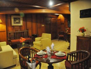 Crown Regency Residences Davao Hotel Davao City - Guest Room