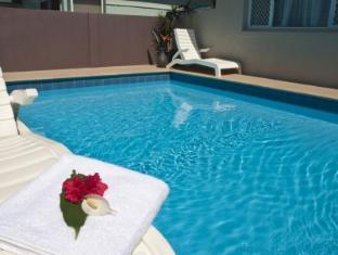 /port-aloha-motel/hotel/port-macquarie-au.html?asq=jGXBHFvRg5Z51Emf%2fbXG4w%3d%3d