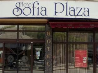 /sofia-plaza-hotel/hotel/sofia-bg.html?asq=5VS4rPxIcpCoBEKGzfKvtBRhyPmehrph%2bgkt1T159fjNrXDlbKdjXCz25qsfVmYT