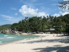 Phuwadee Resort & Spa | Thailand Budget Hotels