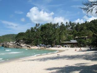 /bg-bg/phuwadee-resort-spa/hotel/koh-phangan-th.html?asq=jGXBHFvRg5Z51Emf%2fbXG4w%3d%3d