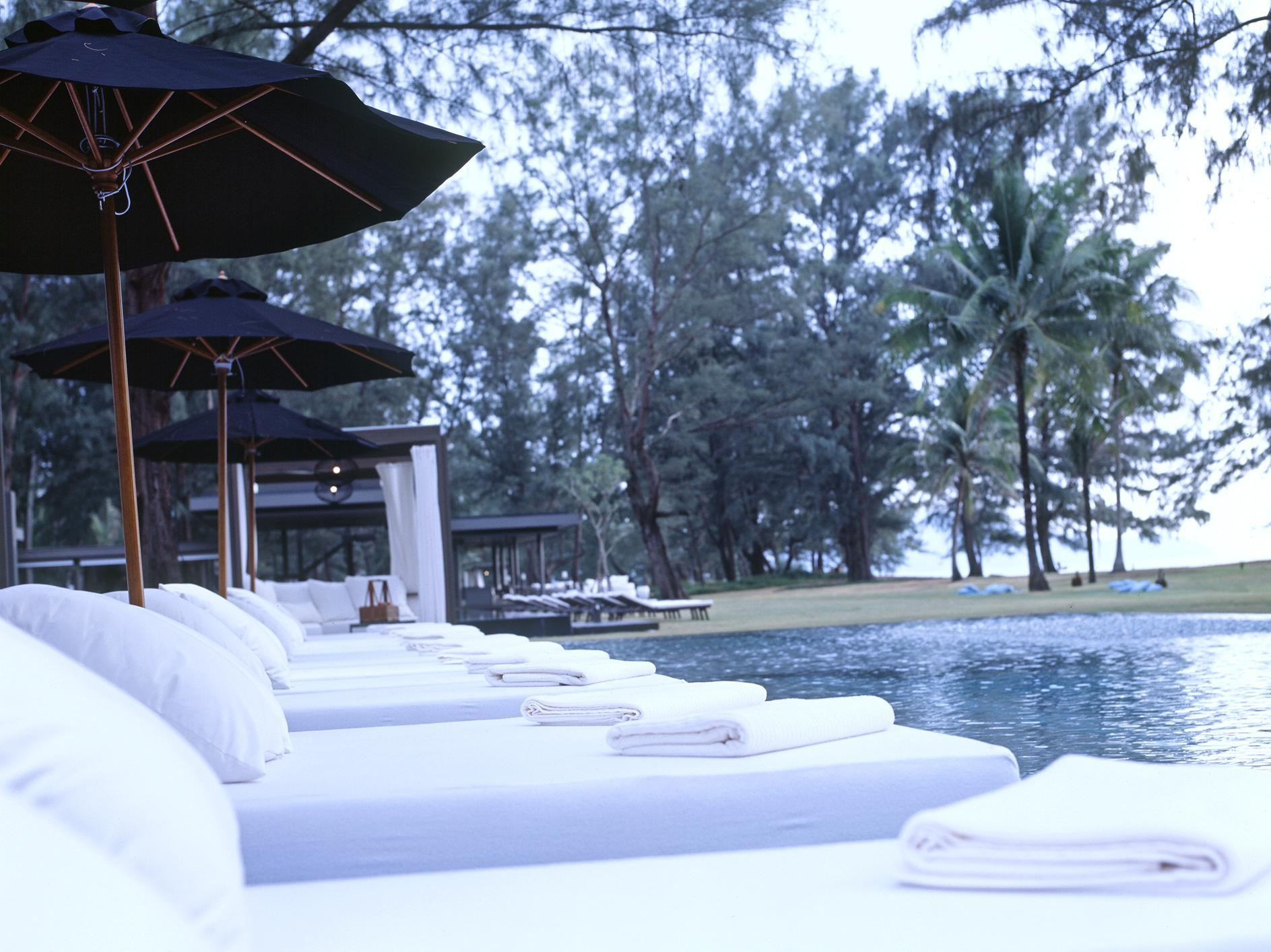 SALA Phuket Resort and Spa26