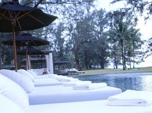 SALA Phuket Resort and Spa Phuket - Swimming Pool