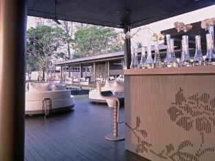 SALA Phuket Resort and Spa Phuket - Beach Bar