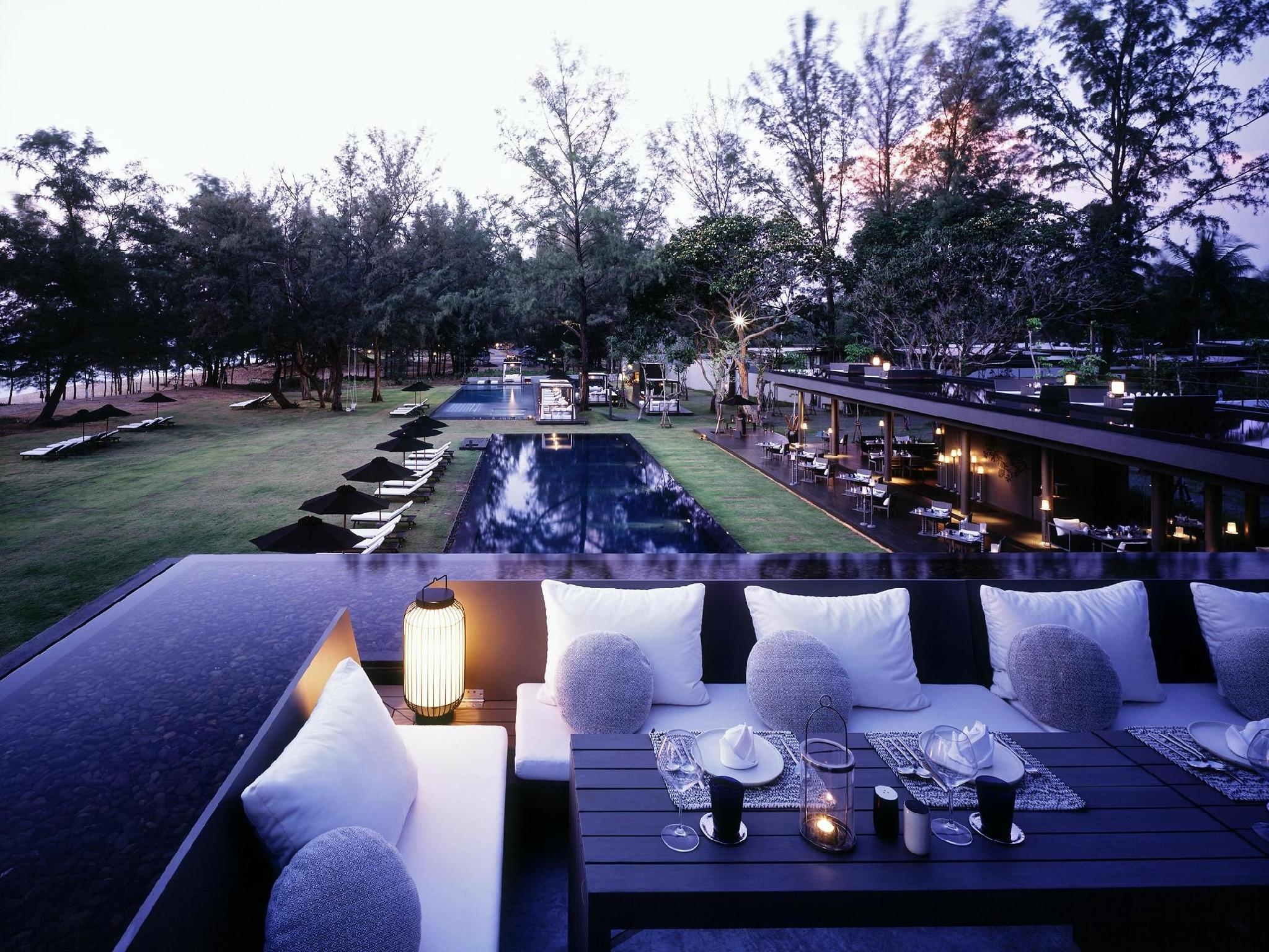 SALA Phuket Resort and Spa3