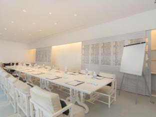 SALA Phuket Resort and Spa Phuket - Meeting Room