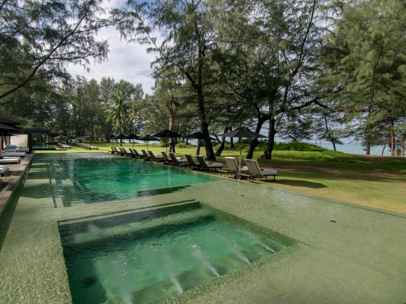 SALA Phuket Resort and Spa100