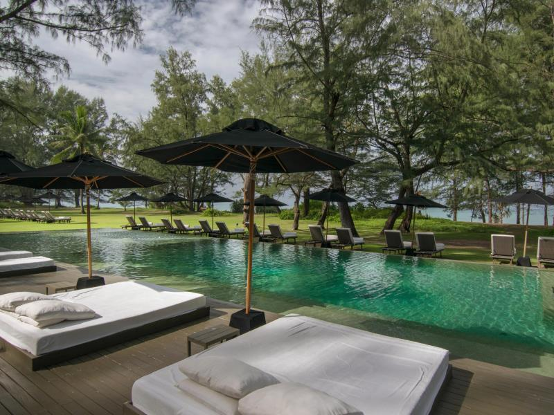 SALA Phuket Resort and Spa101