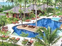 Sudala Beach Resort | Khao Lak (Phang Nga) Hotel Discounts Thailand