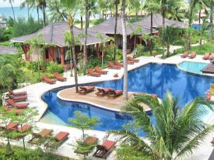 /sudala-beach-resort/hotel/khao-lak-th.html?asq=y0QECLnlYmSWp300cu8fGcKJQ38fcGfCGq8dlVHM674%3d