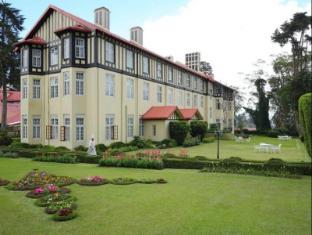 /it-it/grand-hotel/hotel/nuwara-eliya-lk.html?asq=vrkGgIUsL%2bbahMd1T3QaFc8vtOD6pz9C2Mlrix6aGww%3d