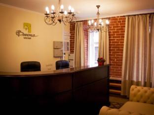 /da-dk/volhonka-hostel/hotel/moscow-ru.html?asq=jGXBHFvRg5Z51Emf%2fbXG4w%3d%3d