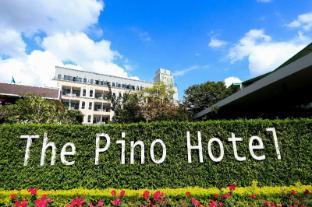 /the-pino-hotel-pakchong/hotel/khao-yai-th.html?asq=jGXBHFvRg5Z51Emf%2fbXG4w%3d%3d