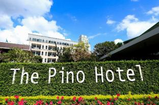 /the-pino-hotel-pakchong/hotel/khao-yai-th.html?asq=AeqRWicOowSgO%2fwrMNHr1MKJQ38fcGfCGq8dlVHM674%3d