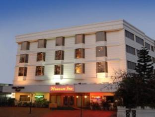 Museum Inn Hotel