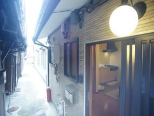 Guesthouse Kotoya Ebisu