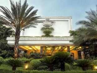 /fr-fr/taj-deccan/hotel/hyderabad-in.html?asq=vrkGgIUsL%2bbahMd1T3QaFc8vtOD6pz9C2Mlrix6aGww%3d