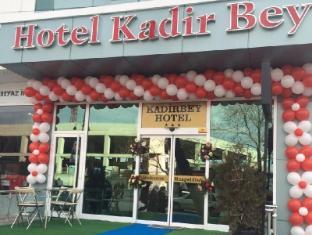 Kadirbey Hotel