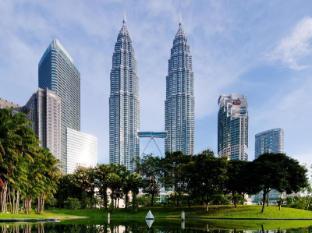 Citrus Hotel Kuala Lumpur by Compass Hospitality Kuala Lumpur - Petronas Twin Towers