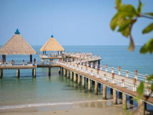 /independence-hotel-resort-spa/hotel/sihanoukville-kh.html?asq=jGXBHFvRg5Z51Emf%2fbXG4w%3d%3d